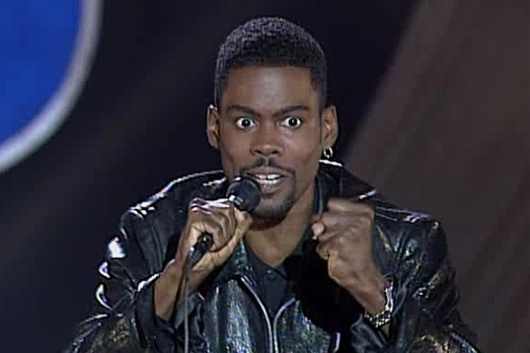 chris-rock-bring-the-pain-1996