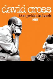 David Cross – The Pride is Back (Comedy)