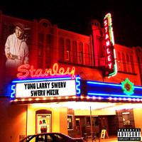 Yung Larry Swerv  –  Heard Em Say (Audio)