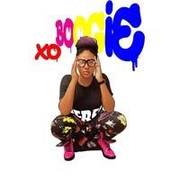 xoBoogie  –  Bang Bang  (Audio)
