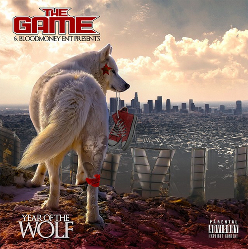 The Game Ft. Yo Gotti , 2 Chainz , Soulja Boy, T.I – Really (Audio)