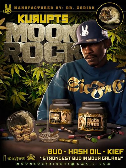 kurupt-moon-rock-flyer.jpg