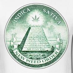 new-weed-order.jpg