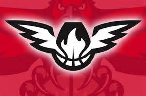 thhawk