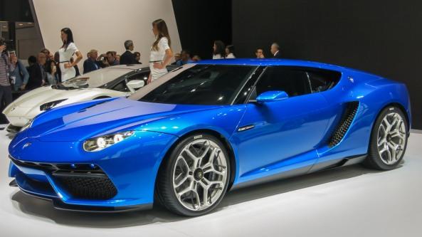 1bb19190-4a18-11e4-a6e8-e52abde8a31d_Lamborghini-Asterion-Concept-top2