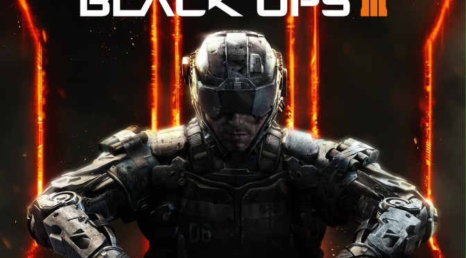 Black Ops 3 Game Patch Notes XB1 (Games We Play)