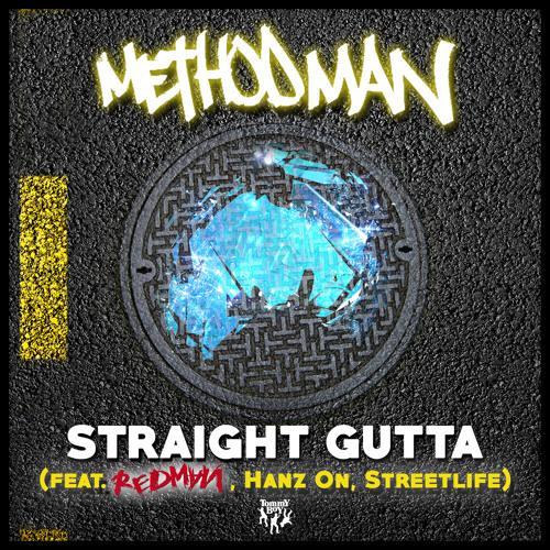 method-man-straight-gutta