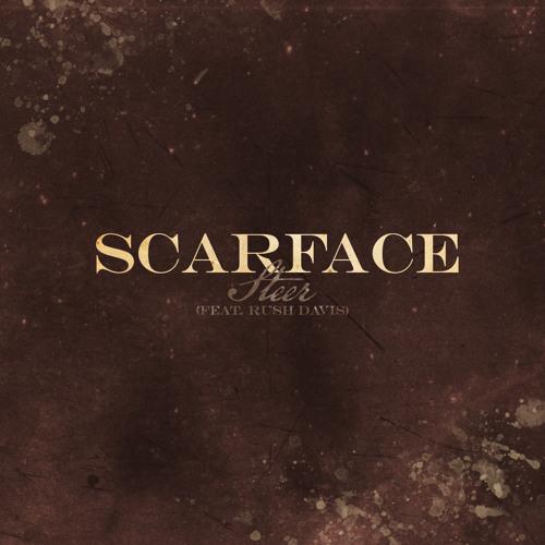 scarface-steer