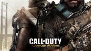 Advanced Warfare Gameplay On Map Solar (Video Games)
