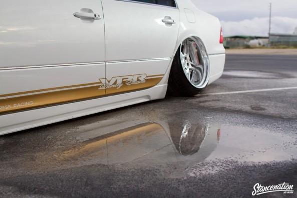 VIP-CAR-Lexus-LS430-9-1140x760