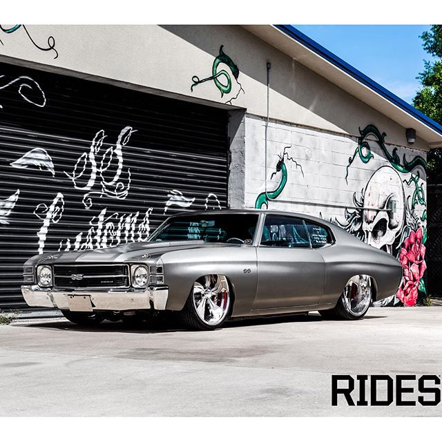 Rides Instagram @ridesmag (A to B)
