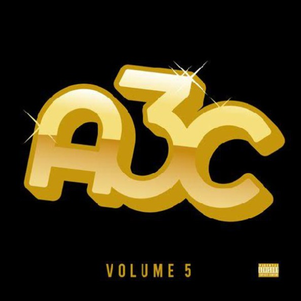 ac3-5-u-god-cannibal-ox-kool-keith-journey-remix