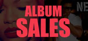 Hip Hop Album Sales: Jadakiss, Empire & Tech N9ne