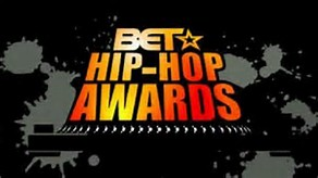 2015 BET Hip Hop Awards Winners (News)