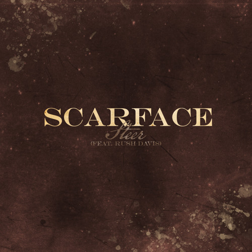 Polow's Mob Tv Presents Scarface Live With Mob Tv Exclusive FaceMob Music Deeply Rooted Edition  (News)