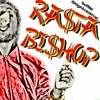 RA$TA Bi$HOP @HIGHIMBISHOP X #FREETIKO( BLUE OR RED Swervemix)