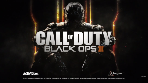 black-ops-3-wallpaper