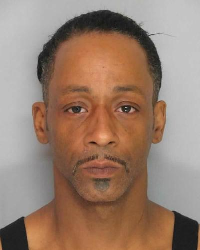Katt Williams Brawl Video (News)