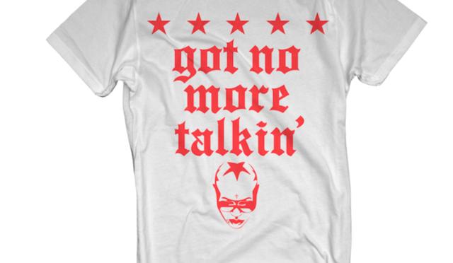 Birdman: 'Put Some Respeck On My Name' T-Shirts & Hoodies (News)