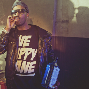 """Juicy J """"Mansion"""" (Official Music Video)"""