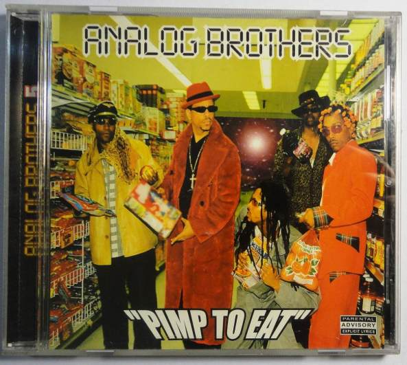 analog-brothers-ice-t-pimp-to-eat-cd-made-in-usa-hip-hop-19475-MLA20171539912_092014-F