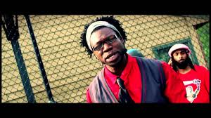 Jay Wallace – Get Live (Video)