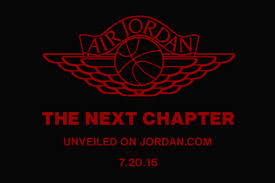 There Here! New Air Jordan XXXI (News)