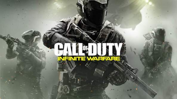 call-of-duty-infinite-warfare-listing-thumb-01-ps4