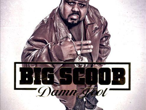 "Big Scoob  ""Bitch Please"" f. E-40 & B-Legit (rap Video)"