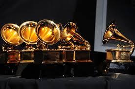 The Grammy 2017 Winners – Full List (News)