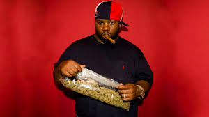 Raekwon – This Is What It Comes Too (Video)