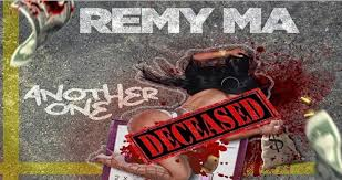 Remy Ma – Another One (Audio)