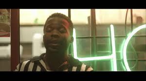 q.k FEEL GOOD – (Video)