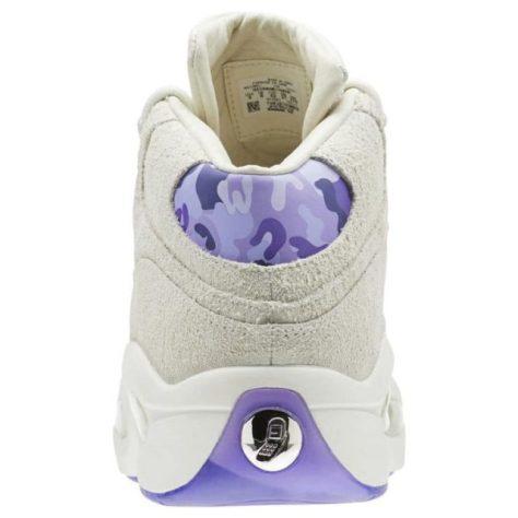 Camron-Reebok-Quesiton-Mid-Purple-Camo-DV4774-Release-Date-4-768x768-768x768.jpg